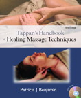 massage therapy textbook