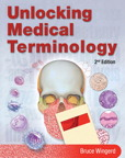 medical terminology textbook