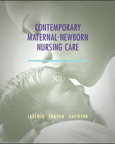 contemporary maternal newborn nursing