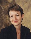 Elena Mauceri